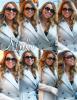 • Mariah Carey - Aspen (23 et 27 Decembre 2014) ♥
