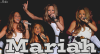 • Mariah Carey - Live Monte Carlo (Monaco - France) 2012 ♥