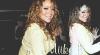 • Mariah carey (22 Mars 2015) ♥