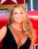 • Mariah Carey : Hollywood Walk of Fame - Ceremony (Août - 2015) ♥