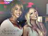 "Mariah & Beyoncé réunies pour ""Heartview Global Foundation"""