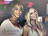 """Mariah & Beyoncé réunies pour """"Heartview Global Foundation"""""""