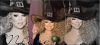 Mariah Carey 2015 ♥