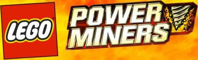 Blog de PowerMiners