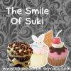 xSuki-Smile