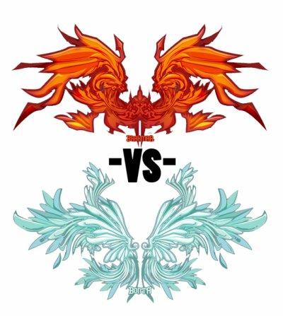 Brâkmar vs Bonta