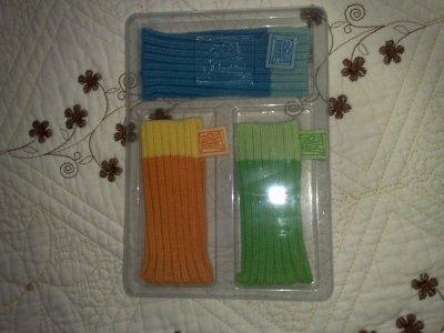 VEiT-AFFAiRE.SKYROCK.COM 3 pochettes de téléphone .