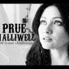 pruehalliwel