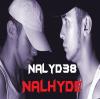 Nalyd3-8
