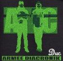 Photo de Armee-Diacronik