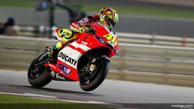 le meilleur pilote de moto