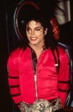Photo de Michael--Jackson--xx3