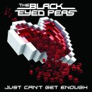 Just can't get enough  de The Black Eyed Peas  sur Skyrock