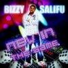 New in the Game  / Bizzy salifu - Hater's ft Pita  (2011)
