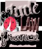 JudeLaw-FRANCE