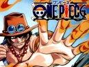 Photo de one-piece-the-manga
