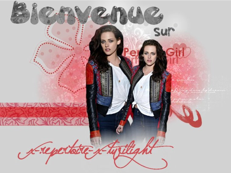 x-repertoire-x-twilight