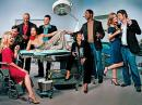 Photo de GreysAnatomy34
