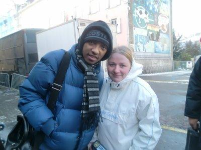 04/12/2010 ( Soprano & Moi ) <3