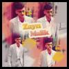 Zayn-Malik