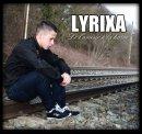 Photo de Lyrixa
