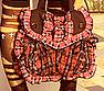 Avatars/icones - Industrial Lolita ^^