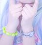 Avatars/icones  -  Fairy Kei =D