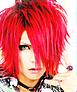 Avatars/icones  -  0801弐209XX6  ^^