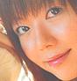 Avatars/icones  -  Makino Yui =D