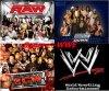 Square--WWE
