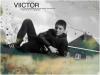 VIICTOR-59590