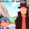 Danaa--Draamas-x3