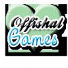 OFFiSHAL-GAMES