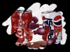 Coca cola : Je ne consomme pas !