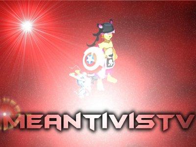 Présentation de la MeantivisTV