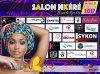 les 15, 16  et  17 Décembre 2017 le Salon Nkéré
