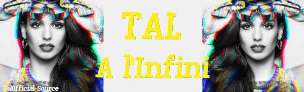 Les albums de Tal
