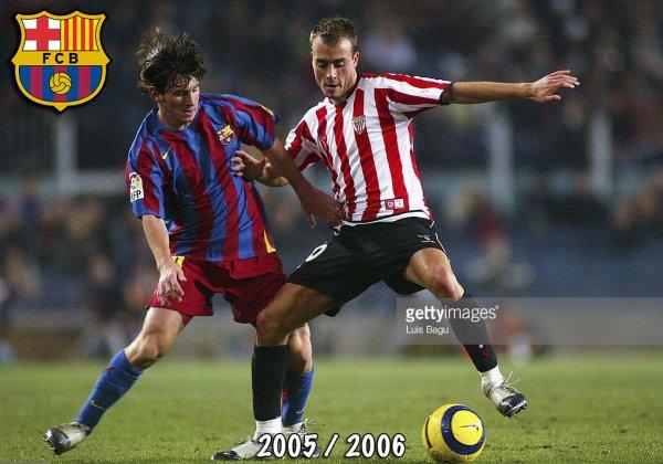 Liga (2006-2010)