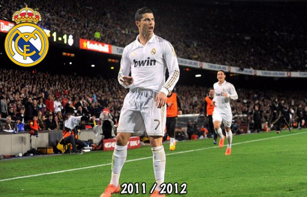 Liga (2011-2015)