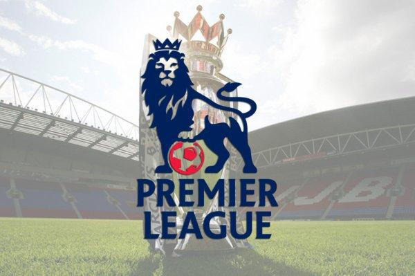 Premier League (2000-2005)