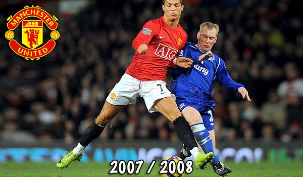 Premier League (2006-2010)