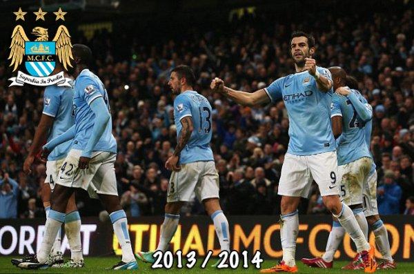 Premier League (2011-2015)
