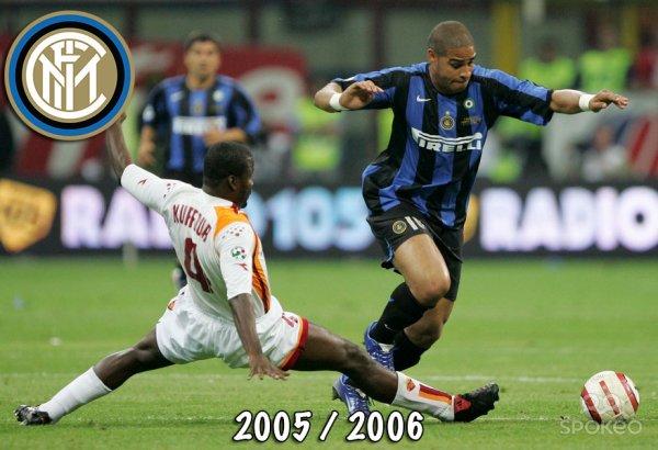 Serie A (2006-2010)