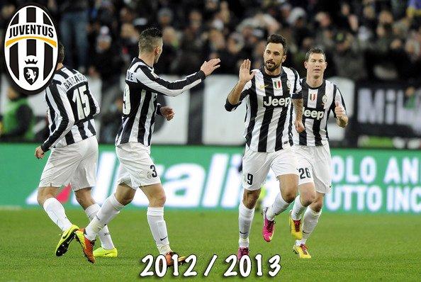 Serie A (2011-2015)
