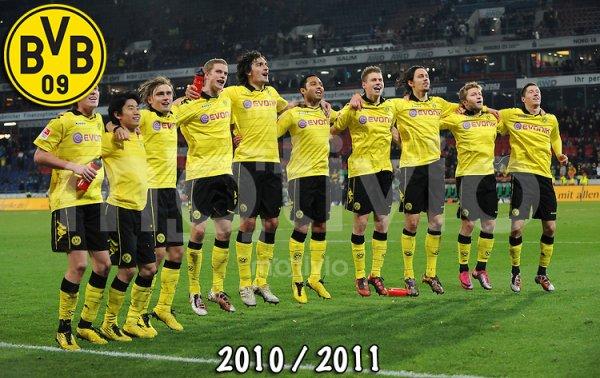Bundesliga (2011-2015)