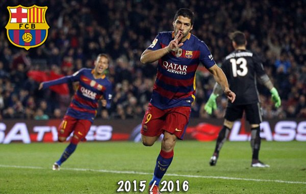 Liga (2016-2020)