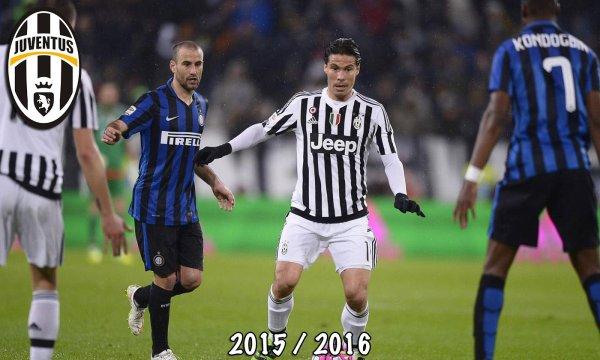 Serie A (2016-2020)