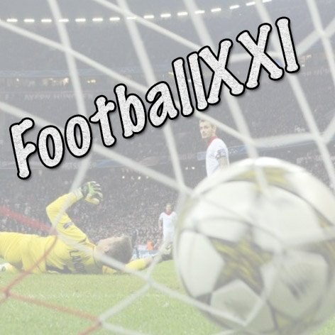FootballXXI