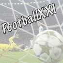 Photo de FootballXXI