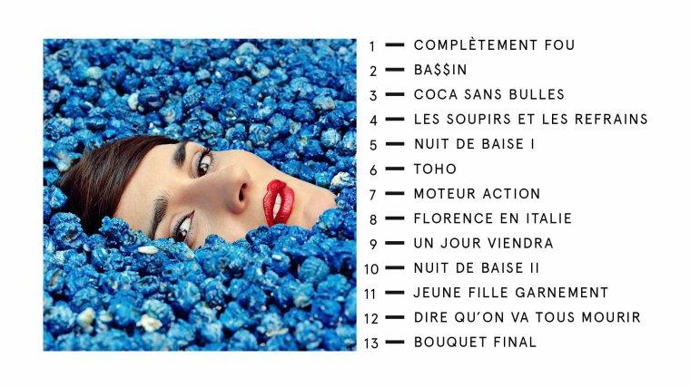 Complètement fou / Nuit de baise I (2014)